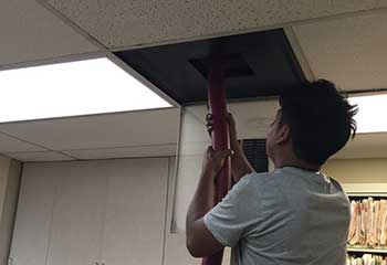 Air Duct Cleaning | El Cajon | Air Duct Cleaning El Cajon