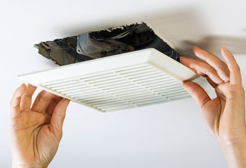 Air Vent Cleaning | Air Duct Cleaning El Cajon, CA