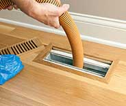 Air Vent Services | Air Duct Cleaning El Cajon, CA